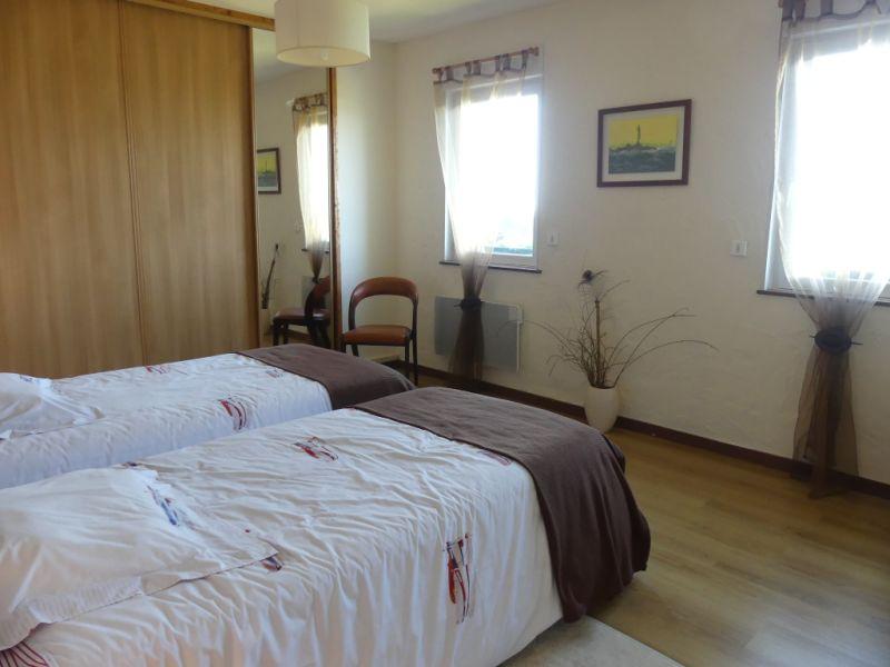 Sale house / villa Plovan 436800€ - Picture 17