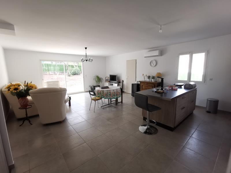 Vente maison / villa Brue auriac 274990€ - Photo 3