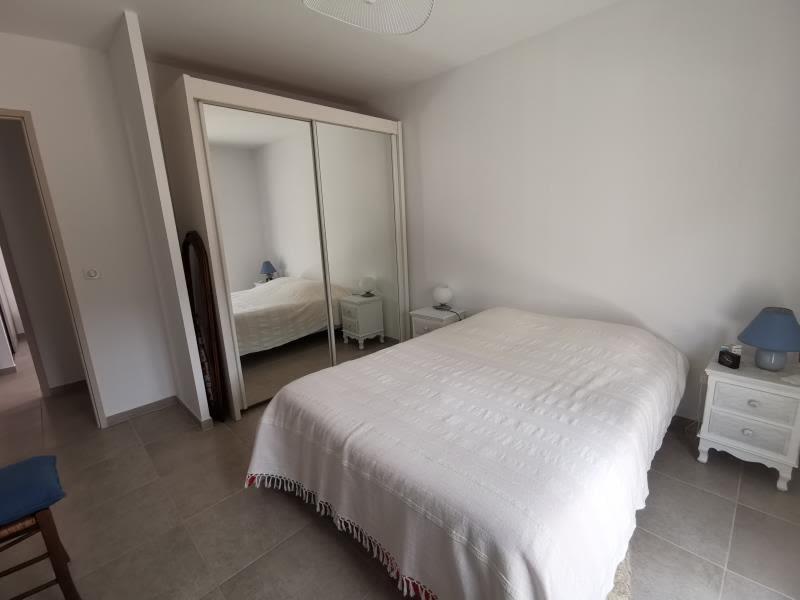 Vente maison / villa Brue auriac 274990€ - Photo 5