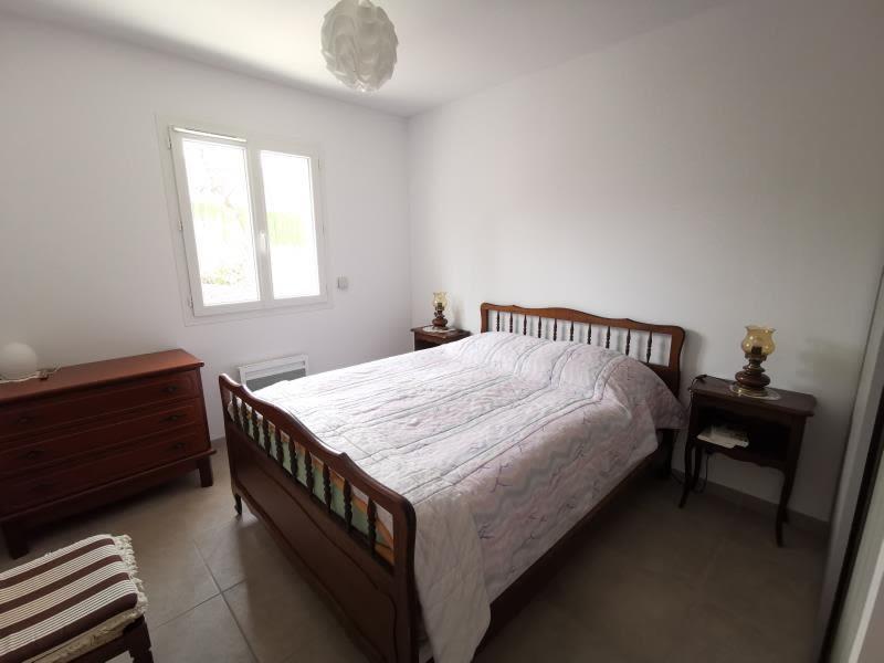 Vente maison / villa Brue auriac 274990€ - Photo 8