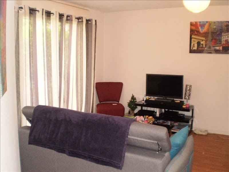 Location appartement Auch 435€ CC - Photo 1