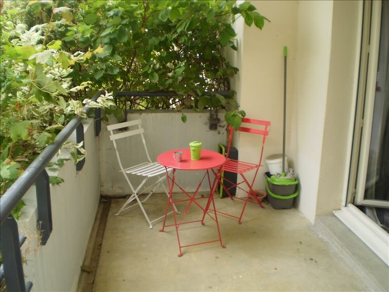Location appartement Auch 435€ CC - Photo 2