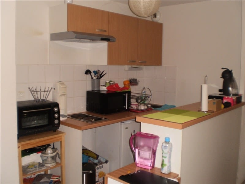 Location appartement Auch 435€ CC - Photo 4