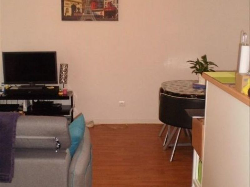 Location appartement Auch 435€ CC - Photo 5