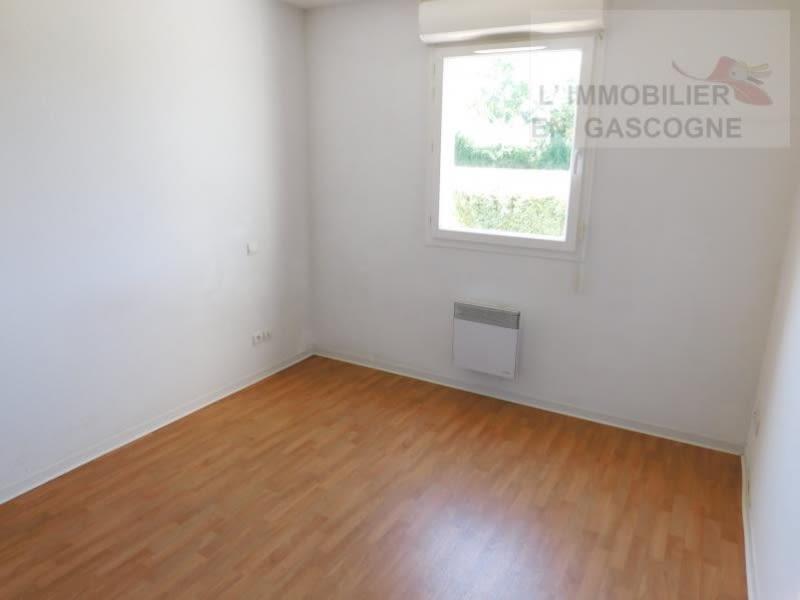Verkoop  appartement Auch 65000€ - Foto 5