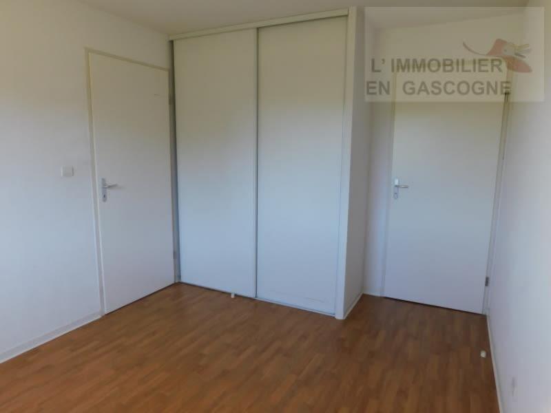 Verkoop  appartement Auch 65000€ - Foto 6