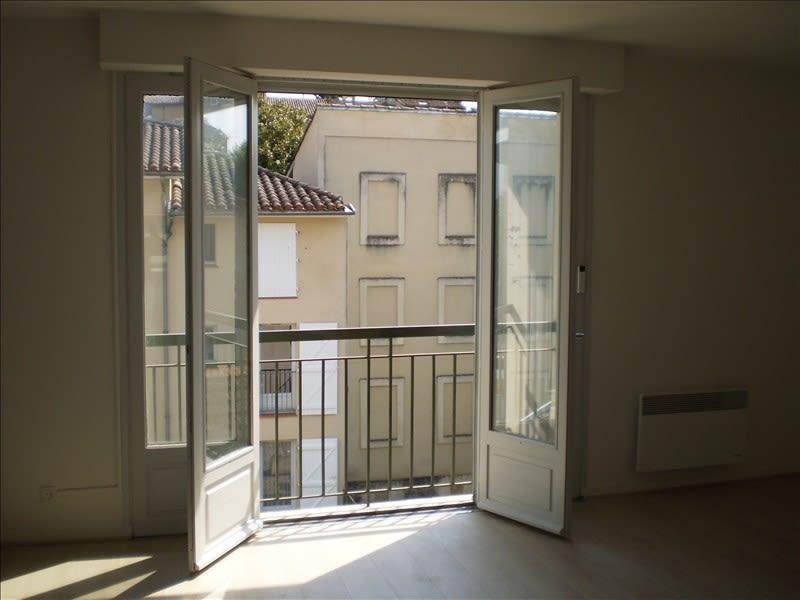 Affitto appartamento Auch 437€ CC - Fotografia 2
