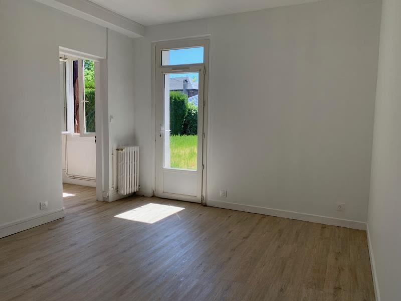 Rental house / villa Oissel 860€ CC - Picture 2