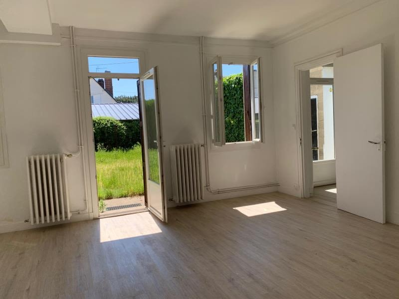 Rental house / villa Oissel 860€ CC - Picture 3
