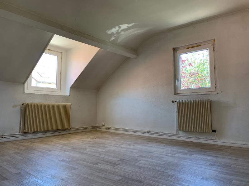 Rental house / villa Oissel 780€ CC - Picture 7