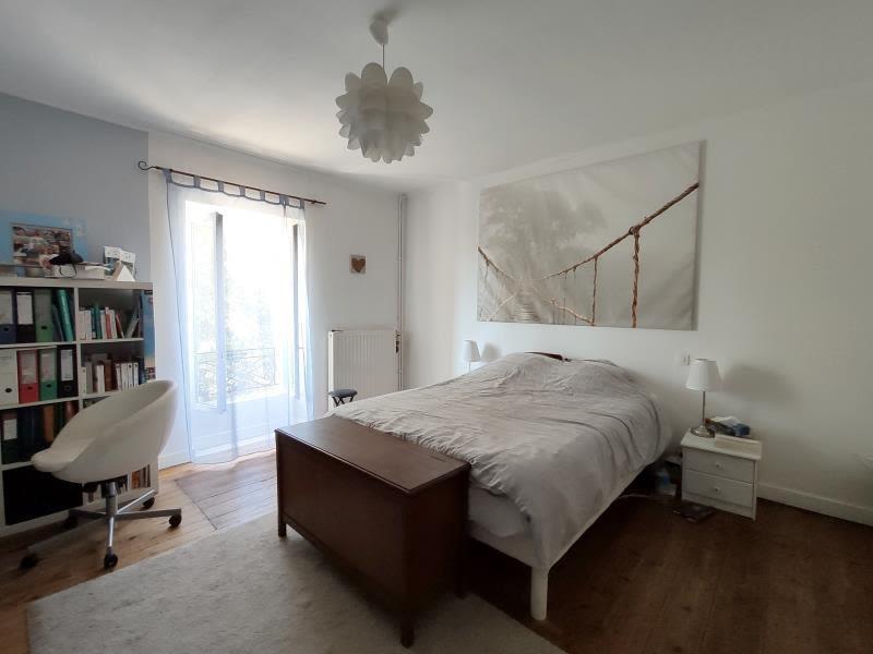 Vente maison / villa Gemozac 245575€ - Photo 5