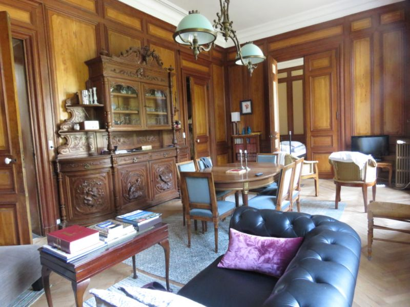 Sale apartment La chartre sur le loir 161 251€ - Picture 5