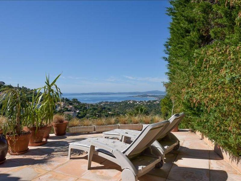 Sale house / villa Les issambres 787500€ - Picture 5