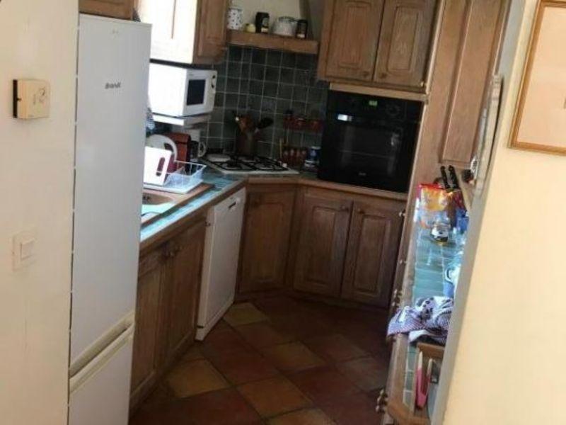 Sale house / villa Les issambres 787500€ - Picture 8
