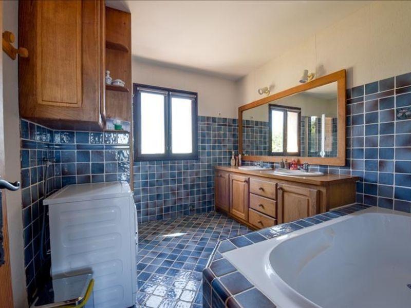 Sale house / villa Les issambres 787500€ - Picture 9