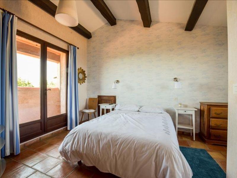 Sale house / villa Les issambres 787500€ - Picture 10