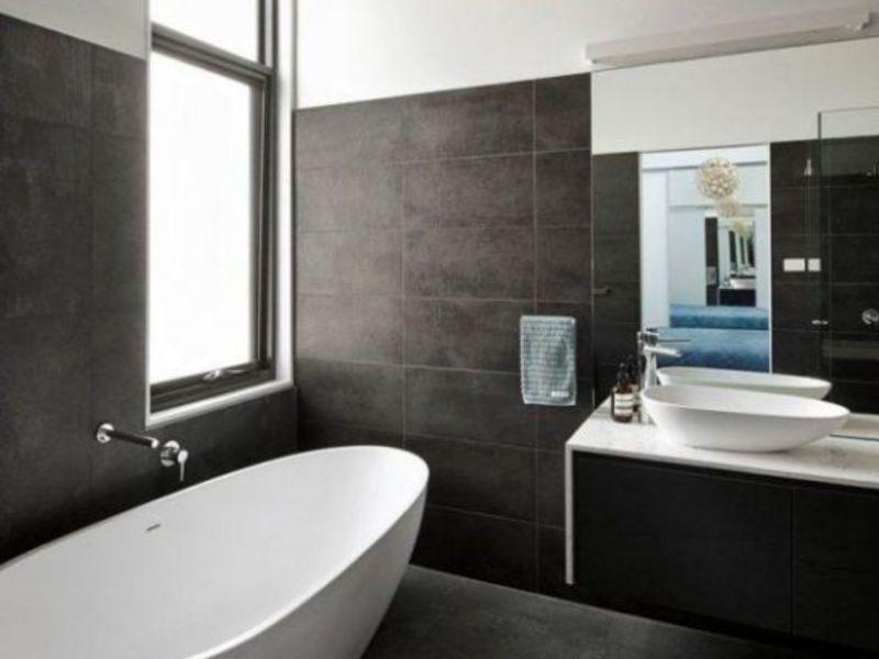 Sale apartment Meudon la foret 393000€ - Picture 2