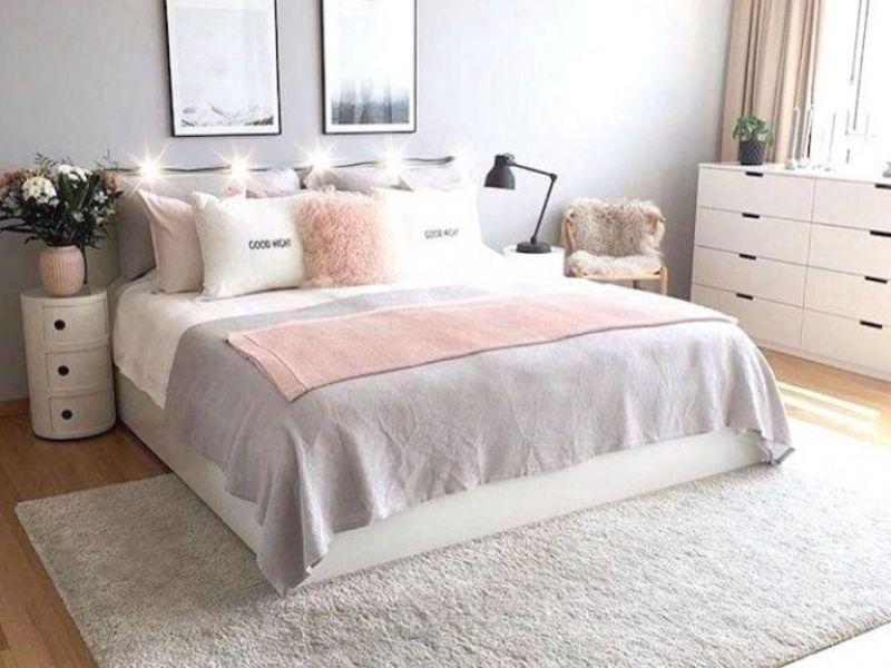 Sale apartment Courbevoie 477000€ - Picture 4