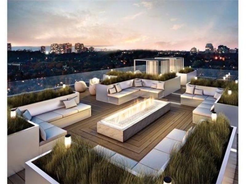 Sale apartment Champigny sur marne 475000€ - Picture 3