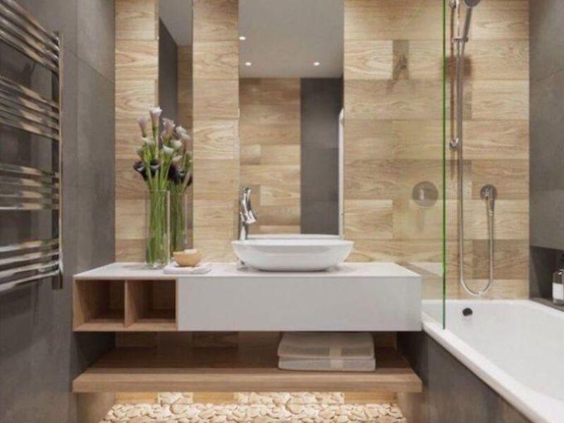 Vente appartement Meudon la foret 780000€ - Photo 3