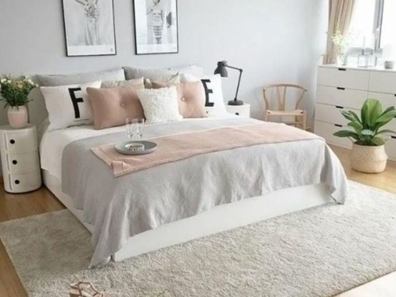 Vente appartement Meudon la foret 780000€ - Photo 5