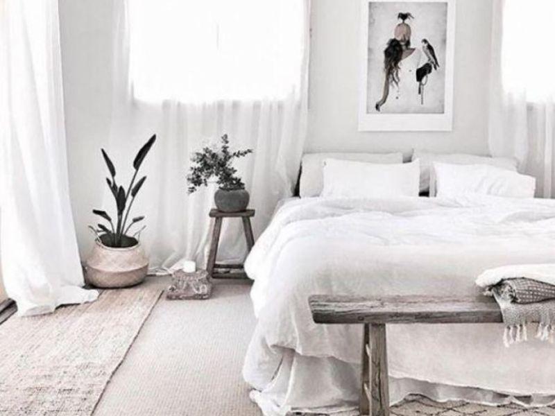 Vente appartement Meudon la foret 780000€ - Photo 6