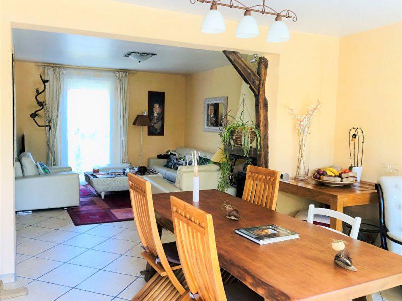 Sale house / villa Chennevieres sur marne 583000€ - Picture 3