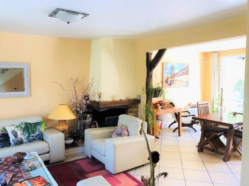 Sale house / villa Chennevieres sur marne 583000€ - Picture 4