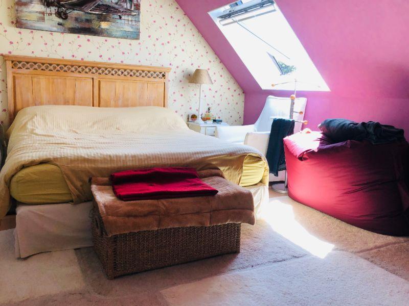 Sale house / villa Chennevieres sur marne 583000€ - Picture 6