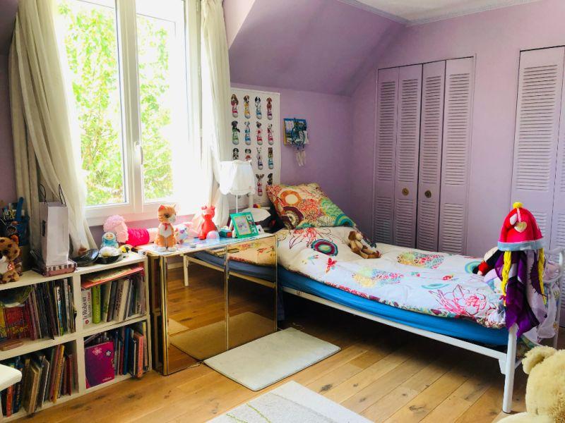 Sale house / villa Chennevieres sur marne 583000€ - Picture 7