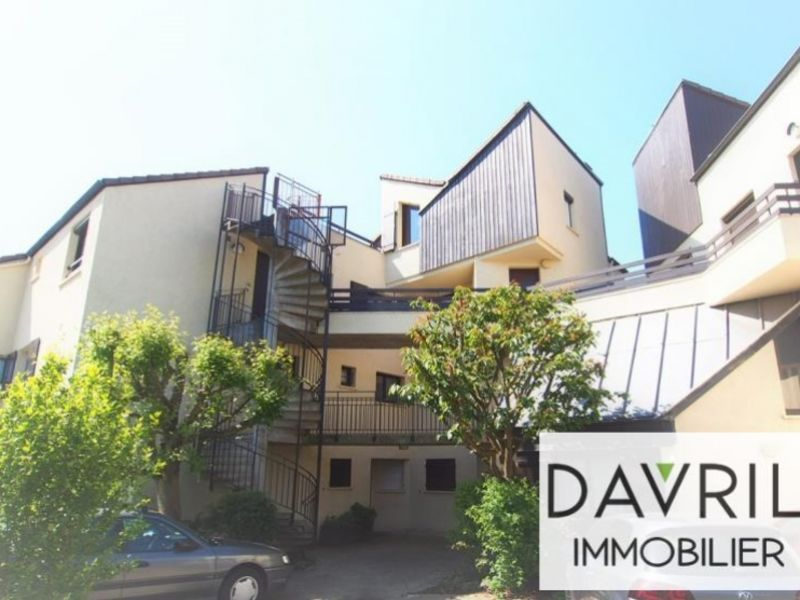 Vente appartement Conflans ste honorine 244000€ - Photo 6