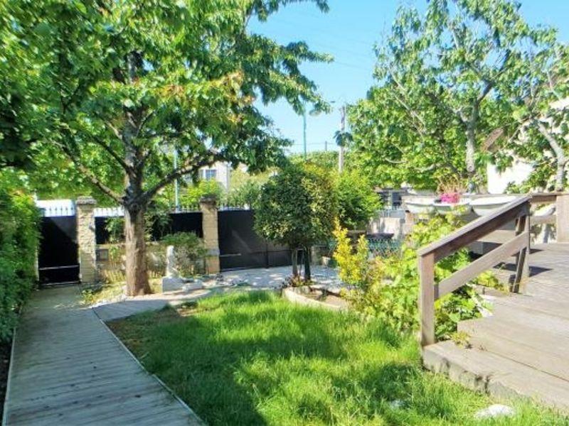 Vente maison / villa Ormesson sur marne 425000€ - Photo 3