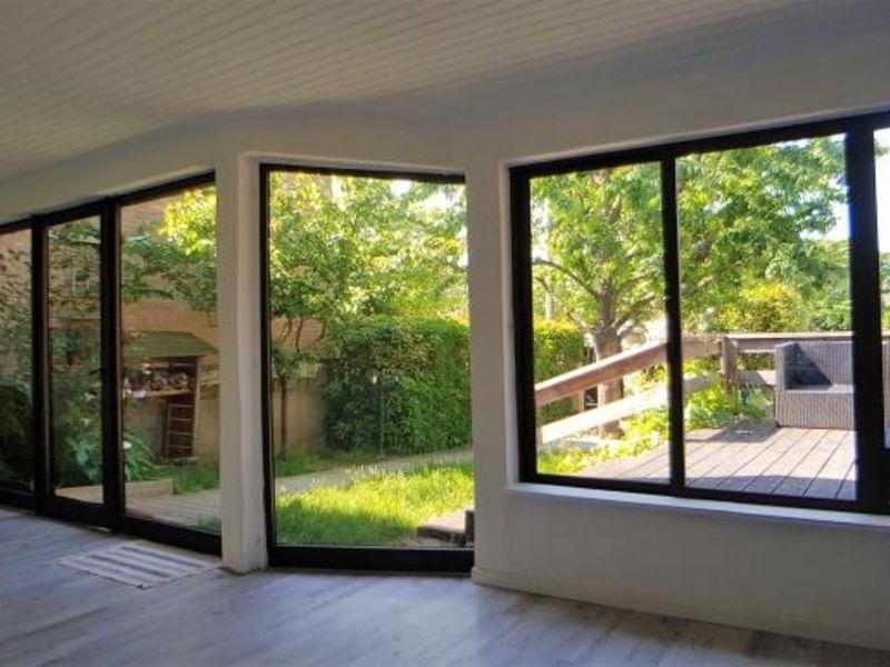 Vente maison / villa Ormesson sur marne 425000€ - Photo 4