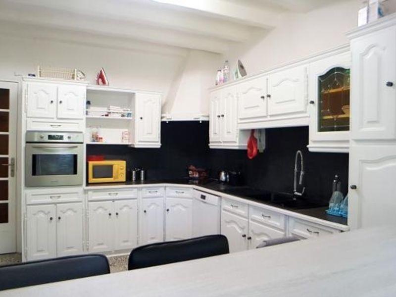 Vente maison / villa Ormesson sur marne 425000€ - Photo 5