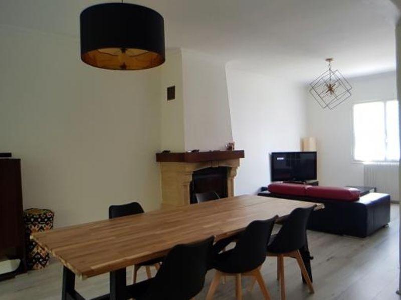 Vente maison / villa Ormesson sur marne 425000€ - Photo 6