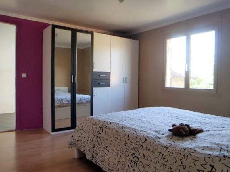 Vente maison / villa Ormesson sur marne 425000€ - Photo 7