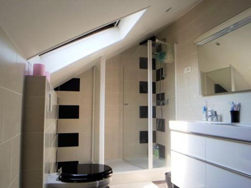 Vente maison / villa Ormesson sur marne 425000€ - Photo 8