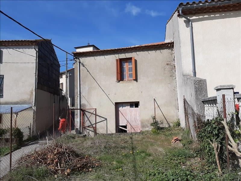 Villardonnel - 2 pièce(s) - 78 m2