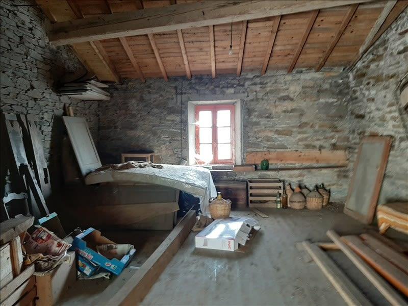 Vente maison / villa Carcassonne 29900€ - Photo 2