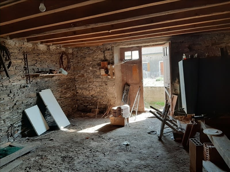Vente maison / villa Carcassonne 29900€ - Photo 3