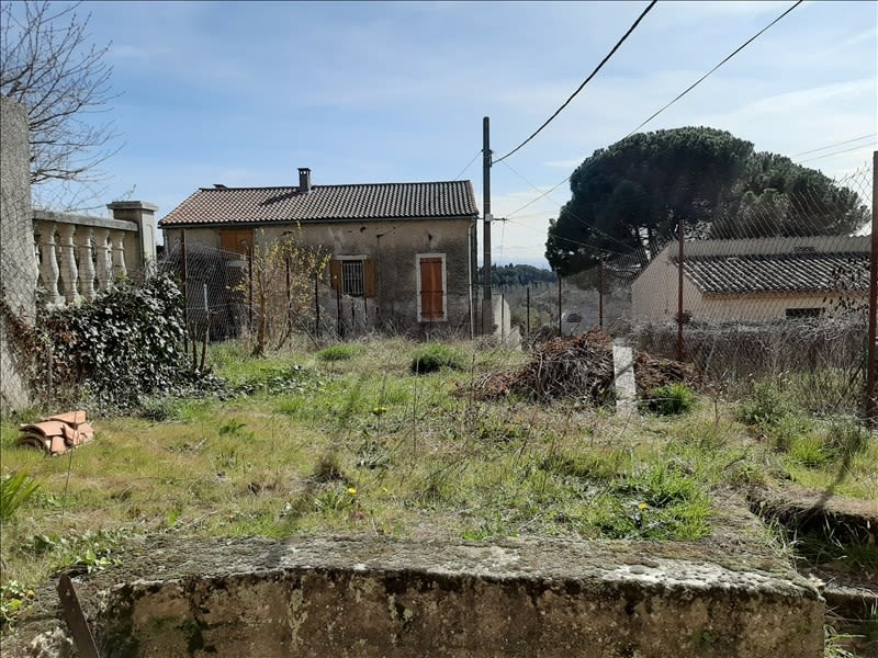 Vente maison / villa Carcassonne 29900€ - Photo 4