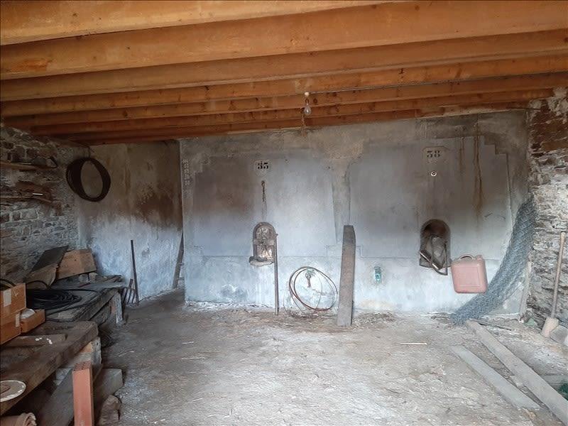Vente maison / villa Carcassonne 29900€ - Photo 5