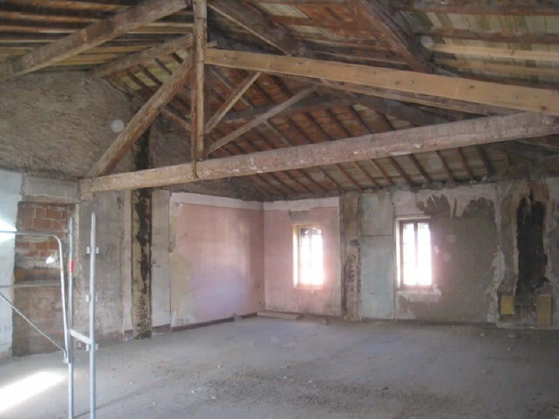 Sale building Carcassonne 179000€ - Picture 2