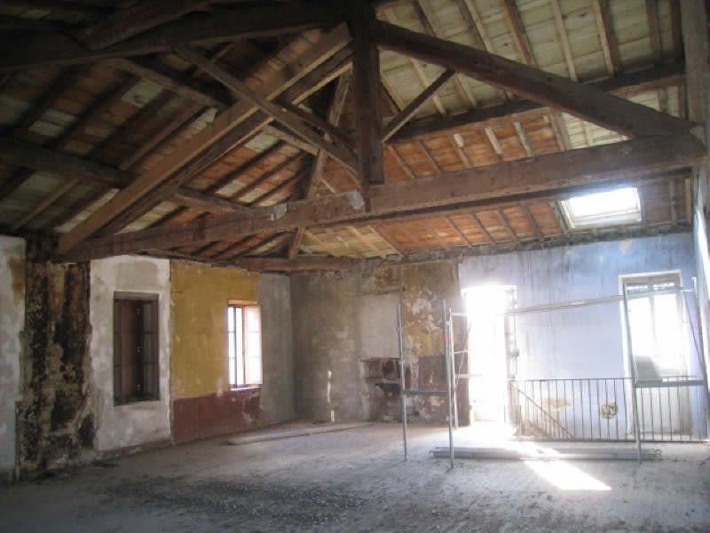 Sale building Carcassonne 179000€ - Picture 3
