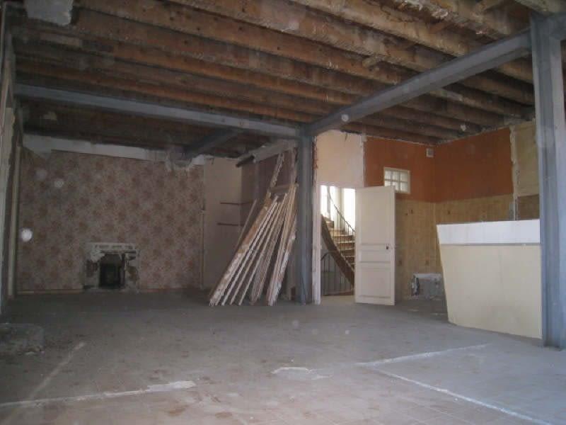 Sale building Carcassonne 179000€ - Picture 4