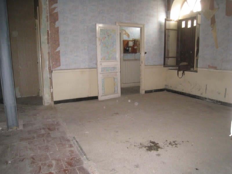 Sale building Carcassonne 179000€ - Picture 8