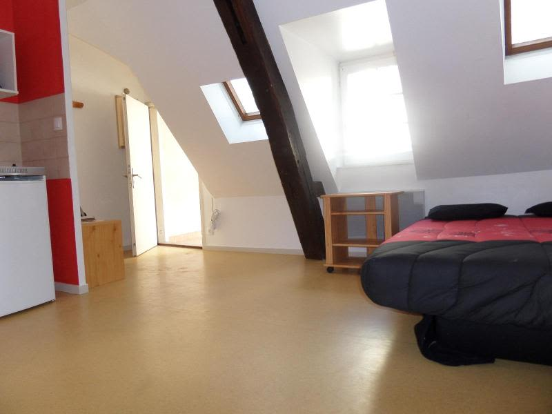 Location appartement Dijon 408€ CC - Photo 2