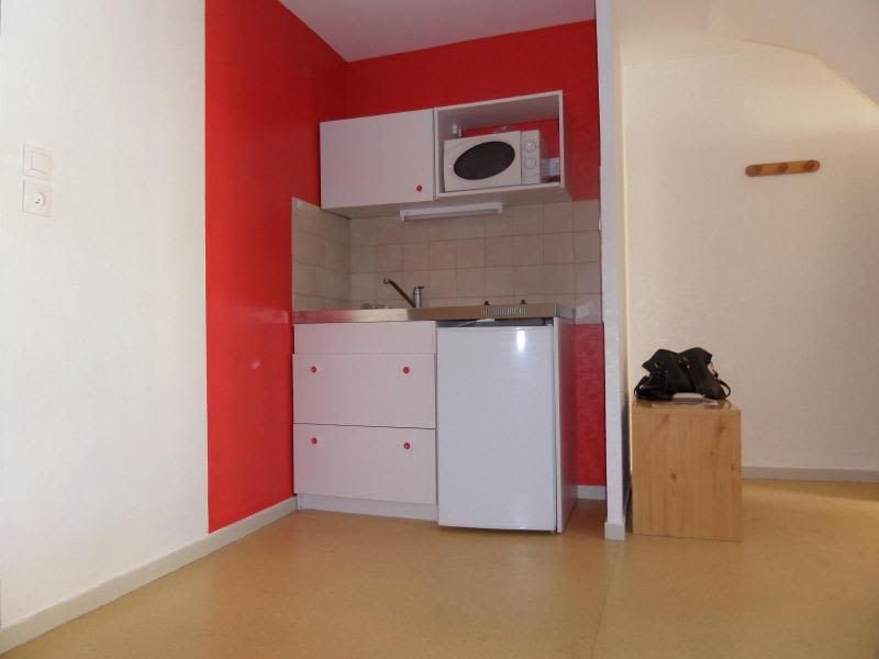 Location appartement Dijon 408€ CC - Photo 4