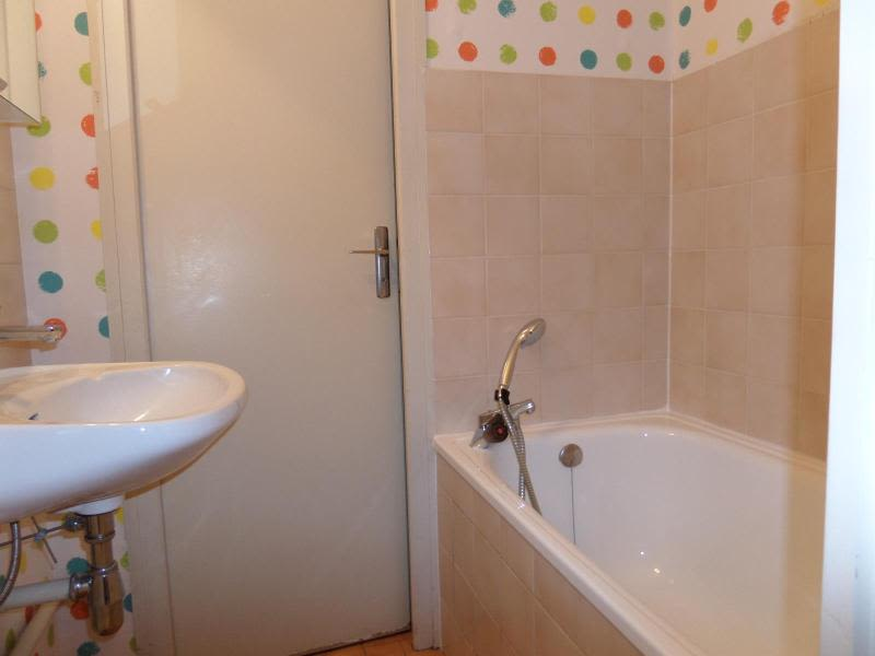 Location appartement Dijon 408€ CC - Photo 5