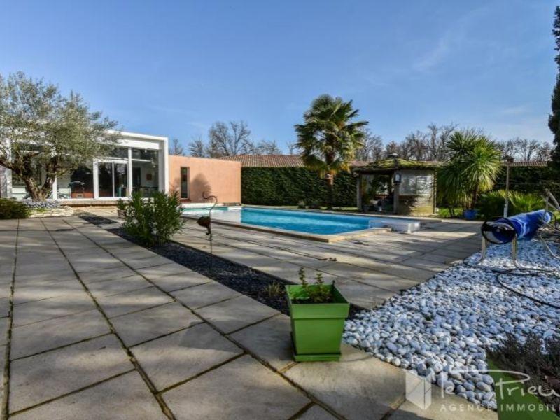 Sale house / villa Albi 595000€ - Picture 1